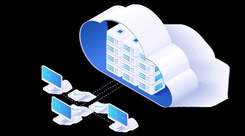 service-vps-hosting